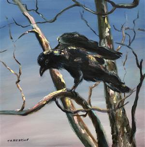 Blackbird Two